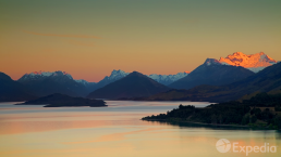 Queenstown Vacation Travel Guide