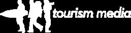 Tourism Media